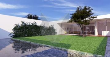 RAR Imobiliária prevê engordar resultados em 2020 com novos projetos em Lisboa e Porto