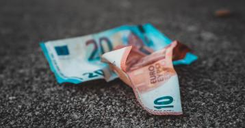 """Bancos """"nacionais"""" transferiram 672 milhões para lista de offshores da UE em 2018"""
