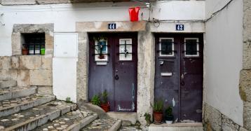 Luz verde para a elaboração da Carta Municipal de Habitação em Lisboa