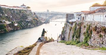 Porto já tem Estratégia Local de Habitação, mas é