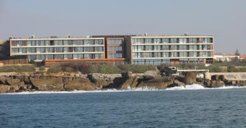 """Ageas e Mello Residências """"juntam-se"""" para criar novas residências para seniores"""