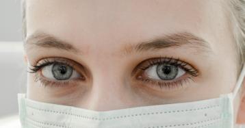 Atenção empresas: eis o que devem fazer perante um caso suspeito de coronavírus