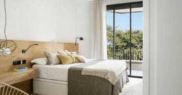 Decoração de quartos para 2020: tendências e conselhos