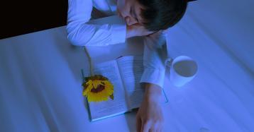 Pausas curtas para dormir no trabalho? NASA diz que sim