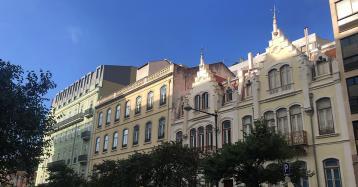 """Confederação do turismo alerta para """"impacto negativo"""" do fim dos vistos gold"""