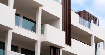 Moradias do Montevideu Six Villas vendidas e Essenza está na reta final de comercialização