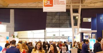 SIL 2020 já tem data: realiza-se de 8 a 11 de outubro