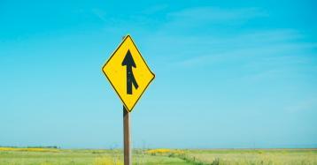 Taxa fixa ou taxa varável: qual a melhor opção na hora de comprar casa?