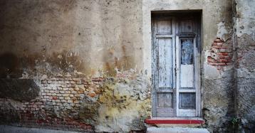 Quinta do Ferro: autarquia de Lisboa vai reabilitar o bairro e realojar famílias com casas em risco