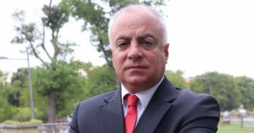 Luís Lima demite-se da presidência da APEMIP