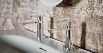 Cinco conselhos incríveis para reformar a casa de banho