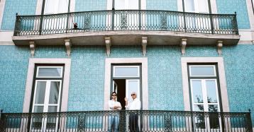 """Imobiliário ao rubro: Remax fecha """"segundo melhor semestre de sempre"""""""