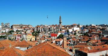 Misericórdia do Porto quer colocar 100 casas em arrendamento acessível