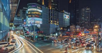 Tailândia quer atrair estrangeiros com vistos de residência de 10 anos