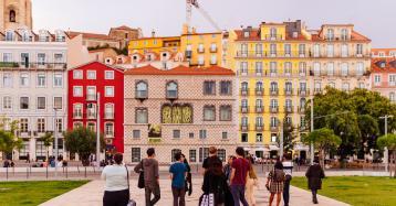 OE2022: Associações de imobiliário pedem estabilidade fiscal e jurídica para o setor
