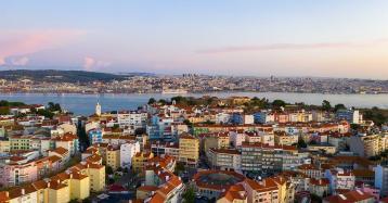 Open House Lisboa vai seguir os