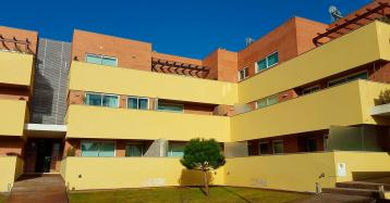 Mais de 100 casas novas à venda em Portugal a partir de 70 mil euros
