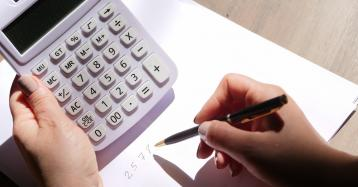 Isenção de IMI passa a considerar o rendimento bruto em vez do coletável