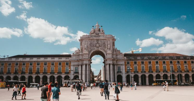 30 razões que fazem de Portugal um dos melhores países para expatriados viverem