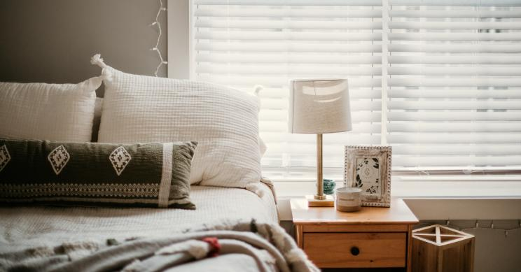 Estilo Scandi-Boho é a grande moda - como decorar a casa assim?