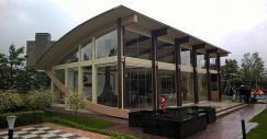 8 casas que podem ser compradas na Amazon - a partir de 16 mil euros