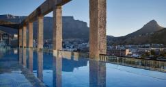 Este original hotel na África do Sul leva o luxo ao extremo: dormir numa suite custa 8.000 euros