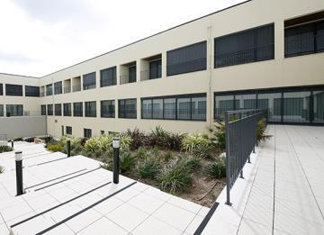Visabeira quer vender mais ativos imobiliários - tem mercado alemão debaixo de olho