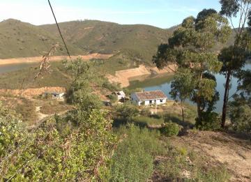 Há duas aldeias à venda em Arouca e Silves, ideais para turismo de ambiente