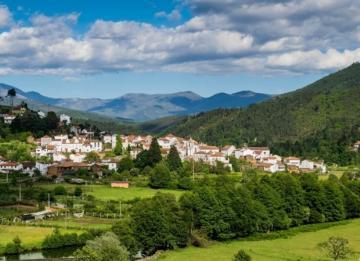 Cowork chega às aldeias de montanha: para trabalhar e respirar o ar puro da Serra da Estrela
