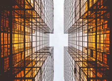 O que é o BIM e qual a sua importância (e como pode ser aplicado) na construção e gestão de imóveis