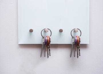 Guia do arrendamento vitalício: Direito Real de Habitação Duradoura à lupa (com um caso prático)