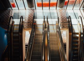 Shoppings, Fnac e Worten continuam abertos no confinamento... Ikea fecha