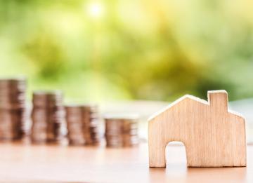 Juros no crédito à habitação descem em dezembro para novo mínimo de 0,897%