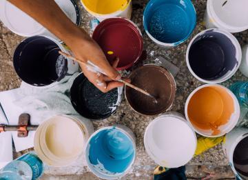 O que fazer durante o confinamento: atividades para estar distraído em casa e aprender ao mesmo tempo