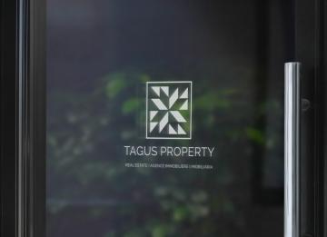 """Tagus Property lança franquia imobiliária """"de ponta"""" em Portugal"""