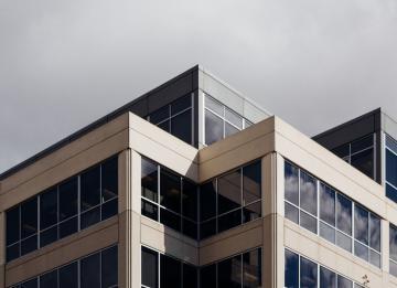BCP quer vender crédito malparado de 180 milhões de euros