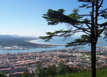 Viana do Castelo candidata a construção de 686 fogos de habitação social ao 1.º Direito