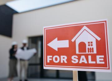 Avaliação bancária de casas sempre a subir – atinge 1.215 euros por m2