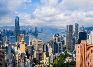 Evergrande: gigante imobiliária chinesa à beira do colapso está a agitar os mercados globais