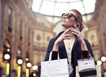 Loja em centro comercial: que contrato é preciso fazer?