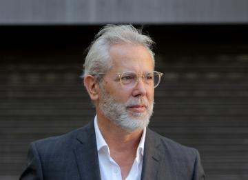 """""""Nova"""" APEMIP aposta na profissionalização da mediação imobiliária"""