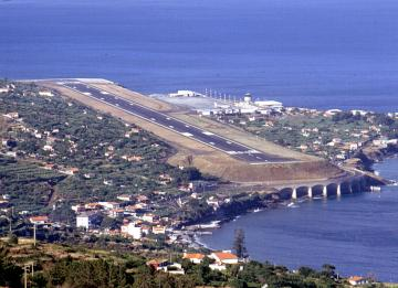 CGD tenta recuperar 18 milhões de negócio imobiliário falhado na Madeira