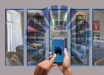 Como aquecer a casa sem radiadores (e poupar na fatura da luz)