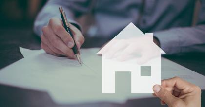 Avaliação bancária de casas volta a subir e atinge os 1.185 euros por m2 em março
