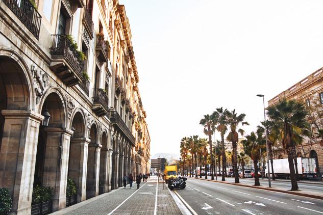 10 - Barcelona (128.4)