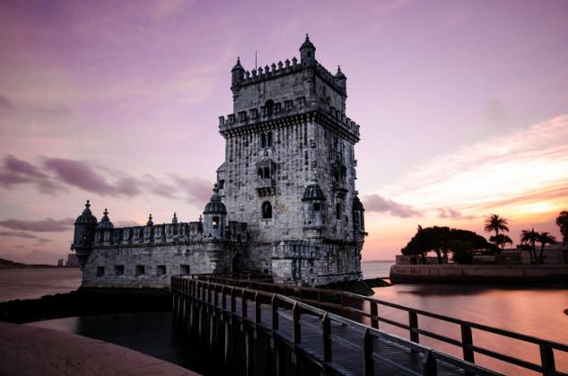 8 - Lisboa (130.2)