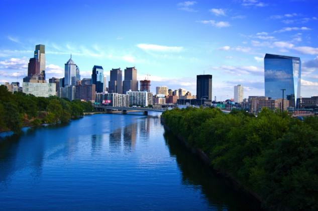 9 - Filadélfia (129.2)