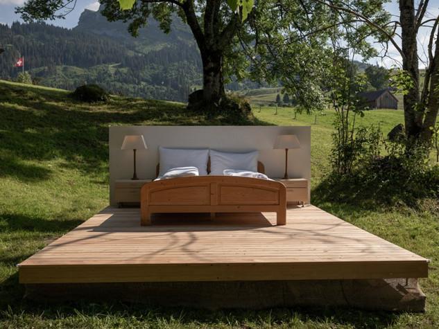 5dc1e117b0b Um hotel de luxo sem teto nem paredes... na Suíça — idealista news