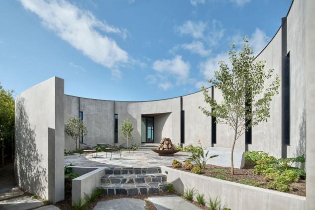 Peninsula Sotheby's International Realty