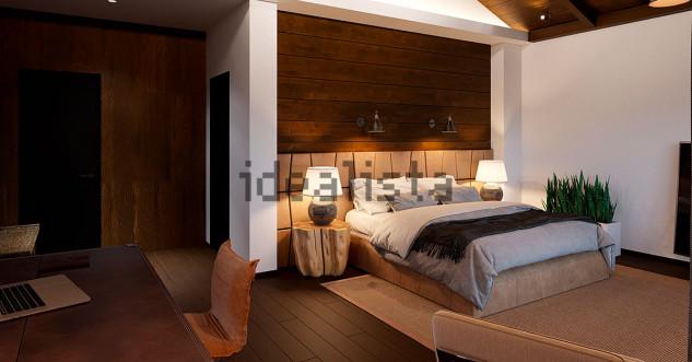 Thalassa Villa à venda no idealista por 12,9 milhões